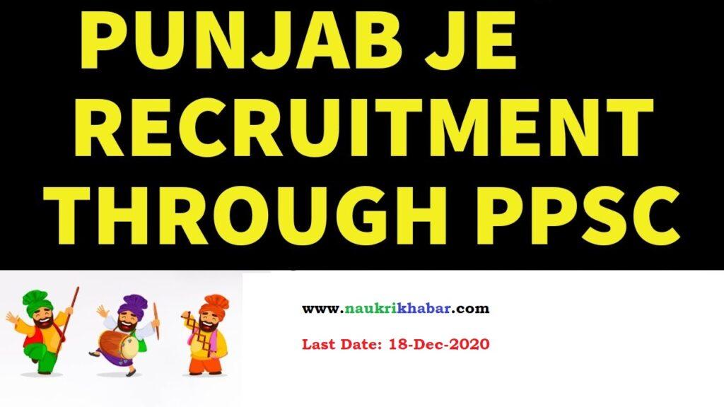 JE-Jobs-through-PPSE