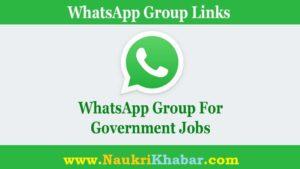 whatsapp-alert